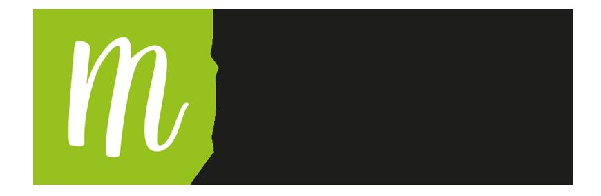 Appartments Mitterdorf - St. Anton am Arlberg - Ferienwohnungen